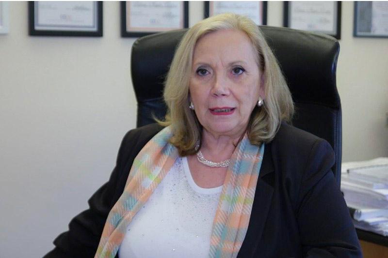 Angela Cardone - Consulente del Lavoro